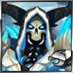 Frostval Collector 2018