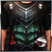 Badge-NulgathArmor.jpg