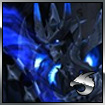 Dage's Collector 2020