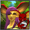 FriendsOfMoglins.png