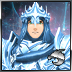 Frostval Collector 2020